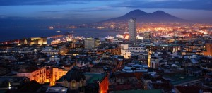 napoli-italy-free-hd-wallpaper-57795