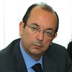 02 X 1 Ambasadorul Italiei