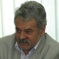 05 Mircea Molot  6497