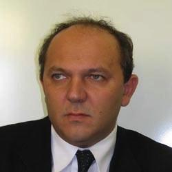 05 Vasilescu