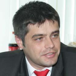 02 02 Mihai Popovici Dir coordonator AJPS  3233
