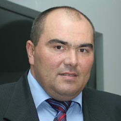02 Vasile Jurca - APIA4873