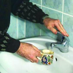 02 apa-robinet-006