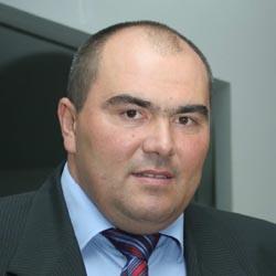 02  bulina alba Vasile Jurca - APIA4873