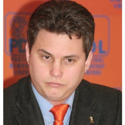 05 Cristian Grigoras Pres tin PD-L4755