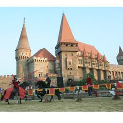 06 castel turnir