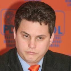02 Cristian Grigoras Pres tin PD-L4755