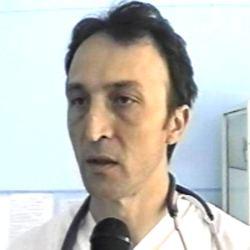 02 DOCTORUL POPA