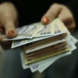 03 bani