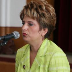 05 Liliana TOLAS consilier PSD Hd (18)