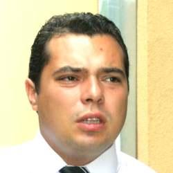 02 Cosmin Costa viceprimar Deva  7527