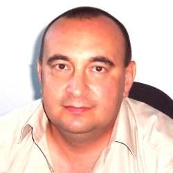 02 Cristian Moldovan garda de mediu