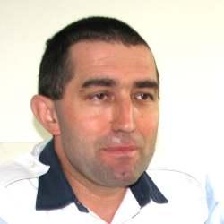 02 Ioan Tirinescu_0331