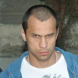 03 Serghei Gorbunov  2763