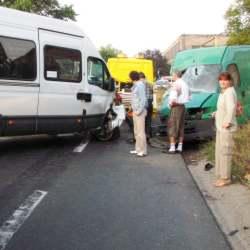 03 accident (1)