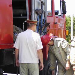03 stire 2 Pompieri (14)