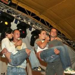 05 Festivalu berii Hunedoara9350
