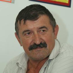 05 Ioan Hentiu  Primar Vetel