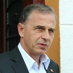 05 Mircea Geoana  1541