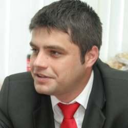 06 Mihai Popovici Dir coordonator AJPS  3235