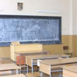 06 scoli neautorizate