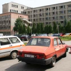 06 spital deva
