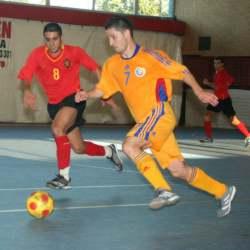 Futsal Romania-Belgia (105)