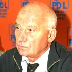 Iosif Blaga (10)