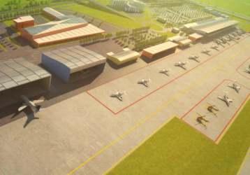 Proiect aeroport (9)