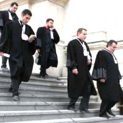02 protest-avocati-barou10vt-vt