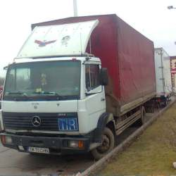 05 camion