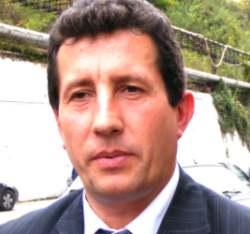 2 Constantin Jujan