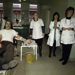 03 Protest asistente transfuzii  (20)