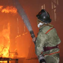03 Incendiu (24)