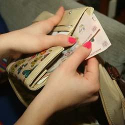 03 hoata bani