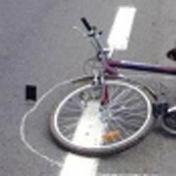 03_bicicleta_lovita_bun