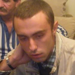 03pedofil mihai silviu 28 de ani