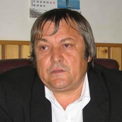 04 zam Gheorghe Sicre4985