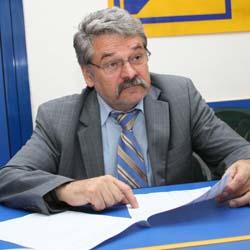 05 Mircea Molot Presedinte Consiliu Judetean Deva (136)