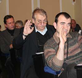 05 Sedinta de Consiliu Local 12.12.2006 (32)