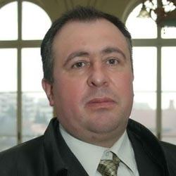 06 Mircea Florin Ghilean Bucuresci0485