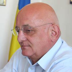 06 Munteanu  Alexandru primar ORASTIE (9)