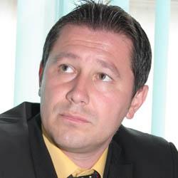 Primarul din Crişcior vrea în Parlament
