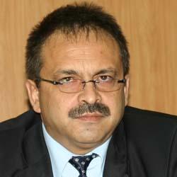 02 Alexandru Lautaru  4829