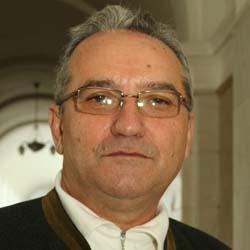 02 Marius Constantinescu  3319