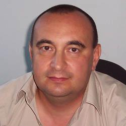 02 neagra Cristian Moldovan garda de mediu