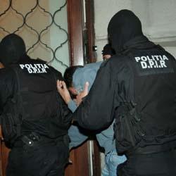 03 Mascati arestati traficanti (8)