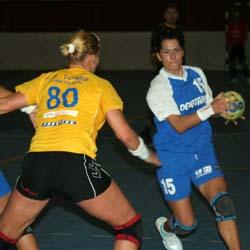 04 stire 2 handbal