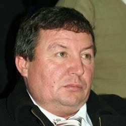 06 Eugen Dorel Baiconi  4823