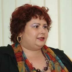 06 Paula Enut9661